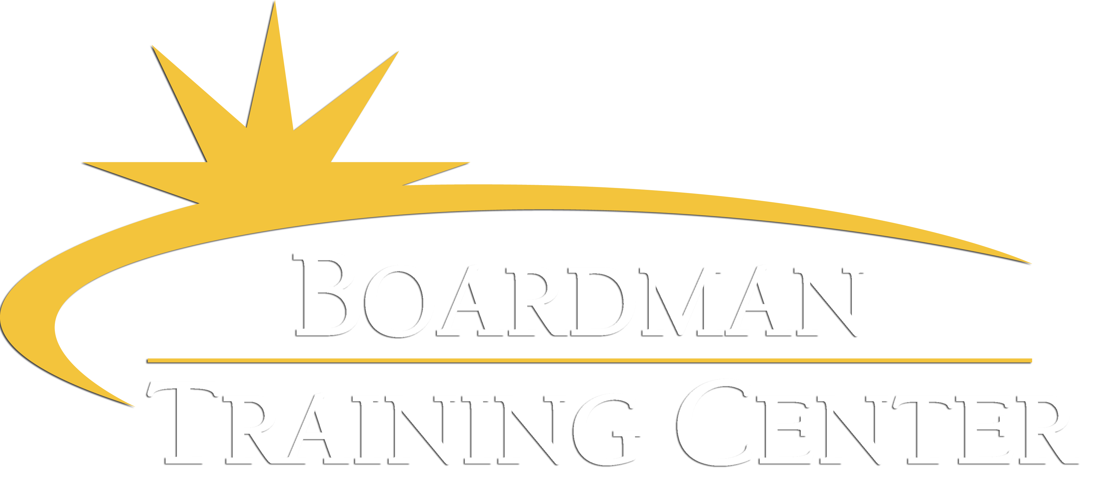Phlebotomy Technician Training In Boardman Boardman Training Center